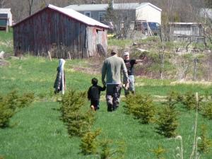spring-2011-318.jpg